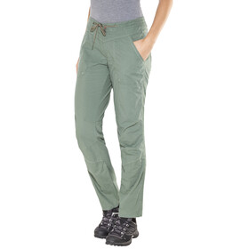 Columbia Down the Path Pant Women pond
